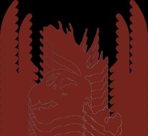 Brachiolope podcast logo service mark